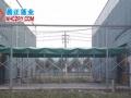 户外推拉篷活动仓储帐篷超市遮阳蓬展销移动广告帐篷伞