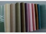 宽幅2米8丝绒高级意大利绒窗帘软包沙发抱枕婚庆布料 厂家直销
