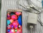 金立S6双4G手机