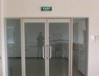 大港区专业安装 维修门禁厂家
