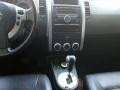 日产 奇骏 2010款 2.5 CVT 四驱豪华版XL2010年