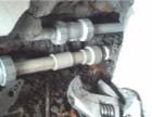 松江洞泾德悦路增压泵安装,管道疏通,三角阀维修