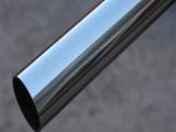 厂家直销易加工家具五金用高铜201不锈钢制品管