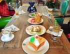 福州逸美时光咖啡加盟费逸美时光咖啡咖啡馆加盟优势
