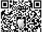 苹果专业维修中心玉林店