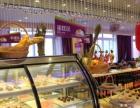 灵宝市欢乐时尚牧场自助餐厅7.26号正式开业