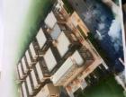永登 兰州新区保税区北门对面 摊位柜台 200平米