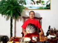 杭州请风水先生多少钱杭州哪有看风水的杭州风水先生哪个灵
