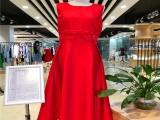 广州品牌女装折扣店,宠爱女人品牌折扣女装供应