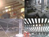 深圳加固公司-房屋承重柱开裂加固