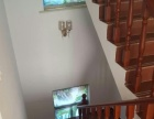 青浦金泽2层洋房转让 靠河环境美农家房