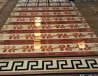 丽尔艺术背景瓷砖加盟