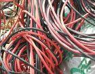 柳州回收各种废配电柜废电缆