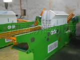阳泉长期供应刨花粉碎机-大型生产刨花设备