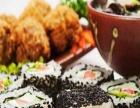 食米司寿司 食米司寿司诚邀加盟