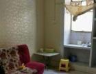 金城江九龙商贸城金 1室1厅40平米 简单装修 押一付三