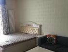 国贸四惠地铁站附近百子湾路金都心语精装修一居室便宜出租