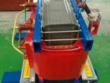 江苏天华变压器生产干式变压器油浸式变压器生产厂家