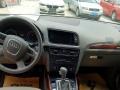 奥迪 Q5 2011款 2.0TFSI 手自一体 舒适型个人车辆