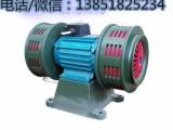 山东省200w警报器,人防警报器人防警报器价格