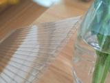供应承德pc阳光板耐力板采光板