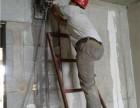 邗江区面钻孔-空调打孔 煤气管道打孔 玻璃打孔化粪池清理