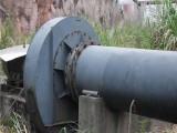 转让锡能25吨16公斤链条蒸汽锅炉
