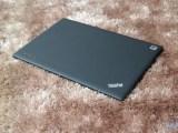 长沙Thinkpad笔记本进水维修,联想电脑不开机维修点