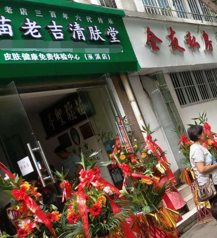 广东打工赚钱越来越难,普通工薪阶层怎么突破瓶颈期