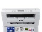 兄弟7055答应复印扫描一体机低价出售