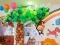 气球编织教学培训 一对一培训 免费试听试学