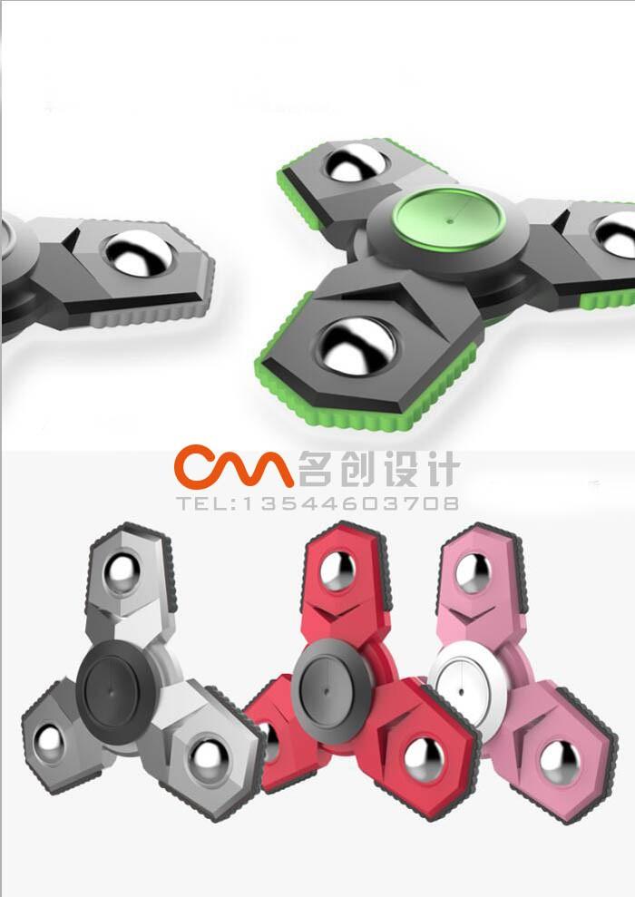 株洲 产品外观设计 产品造型设计