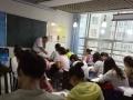 济宁网络教育、成考、自考的选择