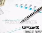 上海商标注册公司及商标设计