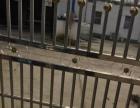 独门独院肥西500平钢构单一层厂房带2亩空地急租