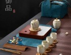 品牌茶叶排行,广东御品茶缘有限公司茶叶市场容量巨大