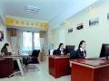 徐州火土专业看风水、徐州办公室风水