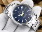 三明哪里有卖高仿手表 三明高仿一比一手表哪里有卖