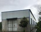 厂房 5000平米