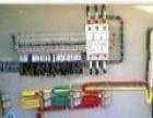 宝山区企业办公室布线电话系统布线集团电话安装调试