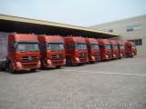 中山港口镇物流公司,港口镇货运,港口托运部,游艺设备整车运输