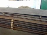 上海.平价出手一批Q390GJ钢板