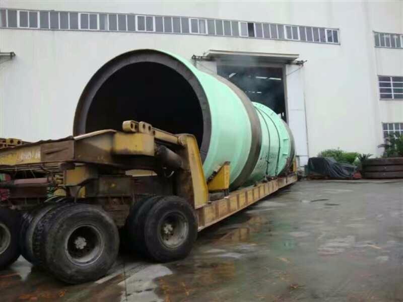 无锡货运公司承接各种搬厂搬家 行李托运