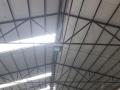 三桥 和平工业园二号路21号 厂房 1600平米