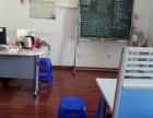 岳老师中高考英语