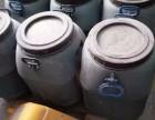SBS改性沥青防水涂料价格