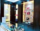 江北包喜欢奢侈品名包名表上门服务二手高价回收寄卖钻石珠宝首饰