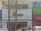 出售顺义顺义周边商业街卖场