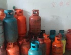 长沙液化气/煤气直销配送80一瓶保质保量