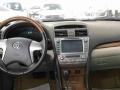 丰田 凯美瑞 2009款 240G 2.4 手自一体 豪华版